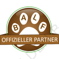 Kép 3/3 - BALF hivatalos partner