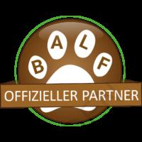 Kép 2/2 - BALF hivatalos partner