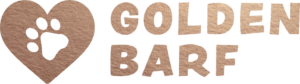 Goldenbarf