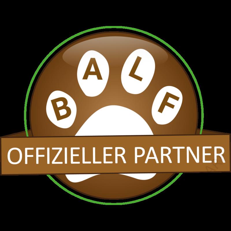 BALF hivatalos partner